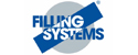 Filling Systems