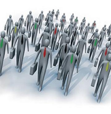 SC BULBUCAN LIL SRL angajează personal calificat